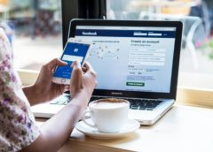 """Facecoin To Replace U.S. Dollar? Facebook Claims It's """"Helping People"""""""