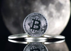 Bitcoin Bulls Relentless, BTC Soar Past $11,000 In A Reminder of Q4 2017