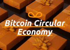How To Celebrate Bitcoin Black Friday – Bitcoin Magazine